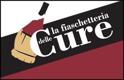 La Fiaschetteria delle Cure – Firenze