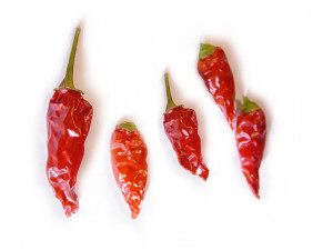 red-hot-chili-peppers-1323759-1920x1440